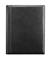 Tumi Delta Black Letterpad