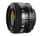 Nikon AF Nikkor 50mm f/1.4D Camera Lens