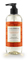 Caldrea Mandarin Vetiver 11 Oz Liquid Hand Soap
