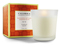 Caldrea Mandarin Vetiver Candle
