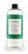 Caldrea Palmarosa Wild Mint Sport Wash Laundry Detergent