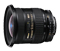 Nikon AF Zoom-Nikkor 18-35mm f/3.5-4.5D IF-ED Camera Lens