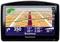 TomTom GO 730 Car GPS Navigation System