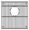 Julien Stainless Steel Sink Grid