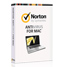 Symantec Norton AntiVirus for Mac Computers