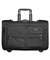 Tumi Alpha Black Wheeled Carry-On Garment Bag