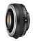 Nikon AF-S Teleconverter TC-14E III Camera Lens