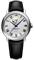 Raymond Weil Maestro Silver Dial Automatic Mens Watch
