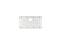 Blanco Stainless Steel Sink Grid