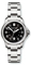 Swiss Army Classic Officers XS Ladies Watch