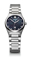 Victorinox Swiss Army Victoria Diamond Stainless Steel Womens Watch