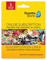 Rosetta Stone 3 Month Online Subscription