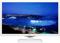 """LG 24"""" White LED 720P HDTV"""
