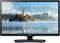 """LG 24"""" Black 720P LED HDTV"""
