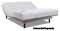 Tempur-Pedic TEMPUR-Ergo Plus Grey Full Base