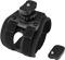 Nikon AA-6 Wrist Strap Mount