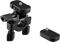 Nikon AA-7 Handlebar Mount