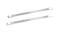 """Bosch Tools 8"""" Foam Rubber Cutter Blades"""