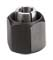 "Bosch Tools 1/4"" Router Collet Chuck"