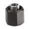 "Bosch Tools 1/2"" Router Collet Chuck"