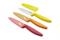 Kuhn Rikon Classic Cutlery Paring Set