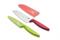 Kuhn Rikon Classic Cutlery Prep Set
