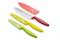Kuhn Rikon Classic Cutlery Professional Set
