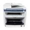 Canon imageCLASS D480 Black & White Laser Multifunction Copier