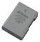 Nikon EN-EL14a Black Rechargeable Li-ion Battery