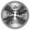 Vermont American Tipped Circular Saw Blade