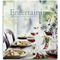 Williams-Sonoma Entertaining Cookbook