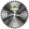 "Vermont American 10"" 40 Tooth Circular Saw Blade"