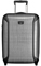 Tumi Tegra Lite T-Graphite Continental 2 Wheeled Carry-On