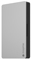 mophie Aluminum Powerstation Plus 3x With Micro USB Connector