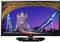 """LG 29"""" Black LED 720P HDTV"""