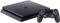 Sony PlayStation 4 Slim 1TB Black Game Console