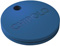 Chipolo Plus Ocean Blue Multi-Purpose Bluetooth Tracking Device