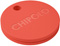 Chipolo Plus Coral Red Multi-Purpose Bluetooth Tracking Device