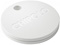 Chipolo Plus Pearl White Multi-Purpose Bluetooth Tracking Device