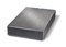 LaCie Minimus USB 3.0 3TB External Hard Drive