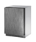 "U-Line 24"" Panel Ready Integrated Compact Refrigerator"