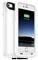Mophie White Juice Pack Apple iPhone 6 Plus/6s Plus Case