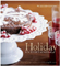 Williams-Sonoma Holiday Entertaining Cookbook