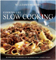 Williams-Sonoma Essentials of Slow Cooking Cookbook