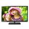 """Toshiba 32"""" Black Class 720P LED TV"""