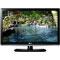 "LG 32"" Black Flat Panel LCD HDTV"