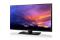 "LG 32"" LED 720p HDTV"