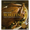 Williams-Sonoma Essentials of Roasting Cookbook