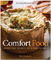 Williams-Sonoma Comfort Food Cookbook