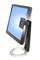 Ergotron Neo-Flex Black LCD Stand